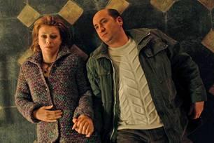 Neu im Kino: Tage und Wolken