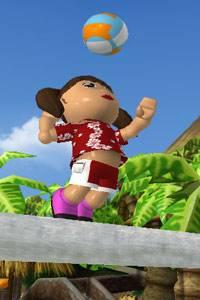 Wii: Strandparty zum Sparpreis