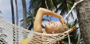 Beach-Accessoires: Die schönsten Beach-Accessoires des Sommers