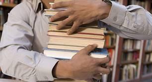Das Ziel: Mehr Bildung für alle