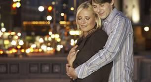 111 Gründe, Männer zu lieben