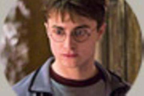 Im Kino: Harry Potter und der Halbblutprinz