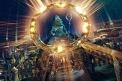 """Bereit für eine Reise in die versunkene Stadt mit """"Race for Atlantis""""?"""