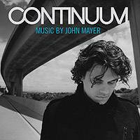 """John Mayer"": He's got the blues"