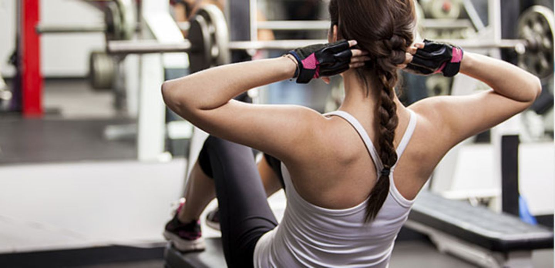 Fitnessstudio-Tipps: So finden Sie das beste