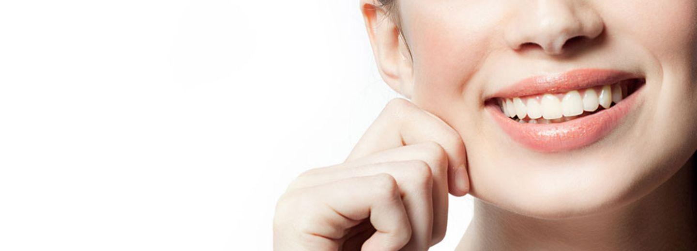 Die besten Tipps & Tricks für glatte Haut