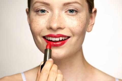 Typgerecht: Schritt für Schritt zum perfekten Make-up