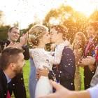 Hochzeitsspiel partnersuche