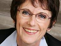 Elisabeth Bonneau