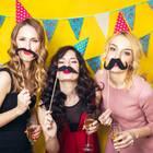 Party feiern
