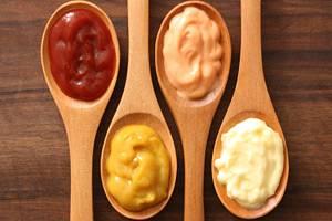 E-Nummern: Zusatzstoffe in Lebensmitteln - welche sind schädlich?