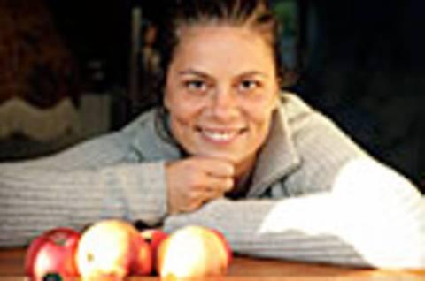 Kochshows im Fernsehen: Kuppeln, Reisen, Schweigen
