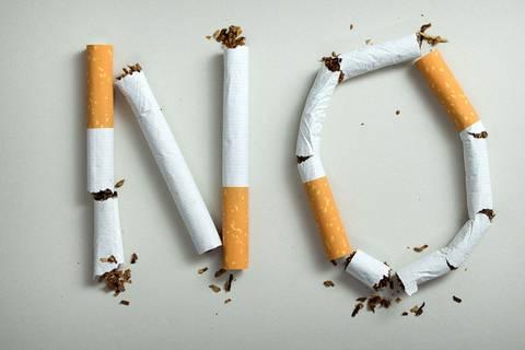 BRIGITTE-Nichtraucher-Programm: Wir schaffen das!
