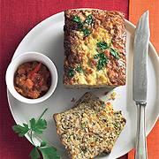 Gemüseküche: Vegetarisch kochen: Ideen mit viel Gemüse