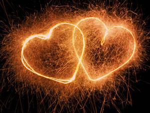 http://img1.brigitte.de/asset/Image/liebe-sex/singles/silvester-flirt/silvester-herzen-feuerwerk-t.jpg