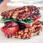 Gemüseküche: Mais kochen: Rezepte aus der BRIGITTE-Küche
