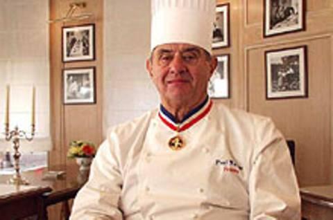 Paul Bocuse: Der Meister der schlichten Küche