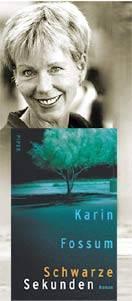 Karin Fossum