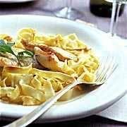 Fabios Kochschule: Nudeln selber machen