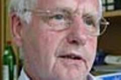 Dr. Horst Siems
