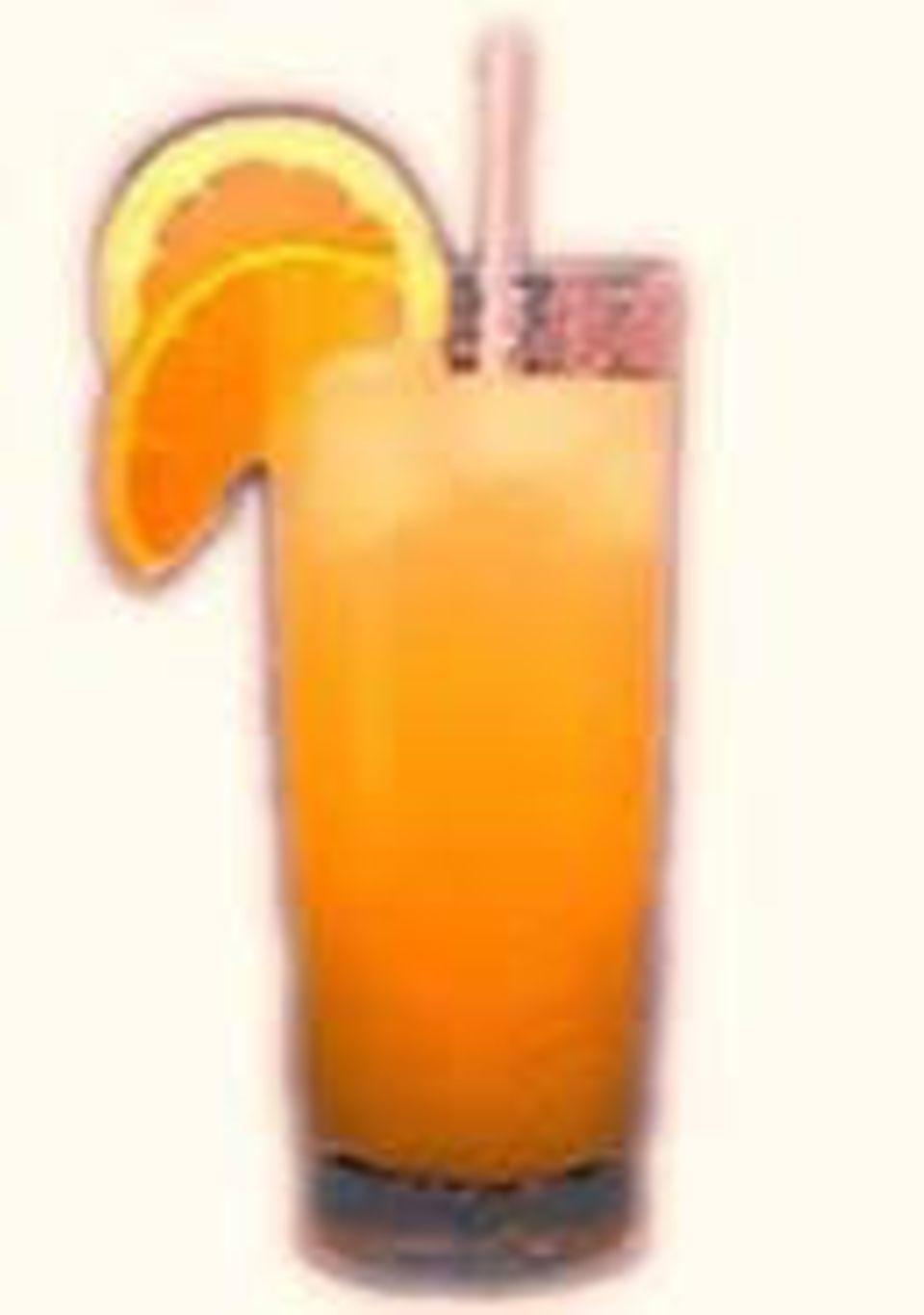 Cocktail-ABC: Flip, Fizz oder Fancy?
