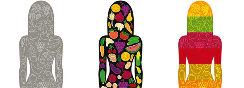 Orthorexie: Wenn gesund essen krank macht