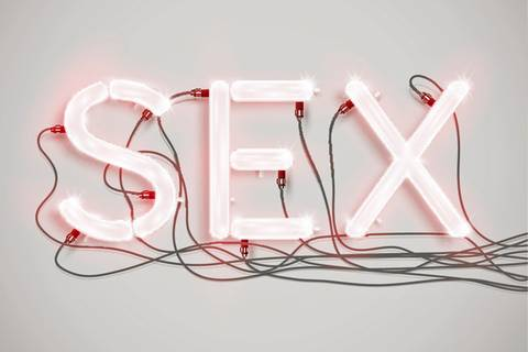 Mythos oder Wahrheit? 15 Sexmythen - und was wirklich dahinter steckt