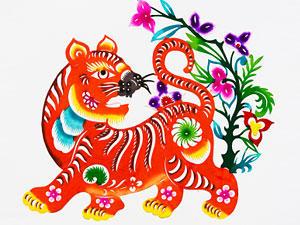 Chinesische Tierkreiszeichen: Wer passt zu wem?