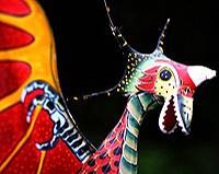 Astrologie: Chinesische Tierkreiszeichen: Wer passt zu wem?