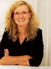 Renate Volbert, Gerichtsgutachterin und Wissenschaftlerin