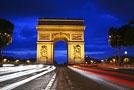 Paris mal anders!