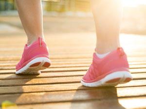So finden Sie die passenden Laufschuhe
