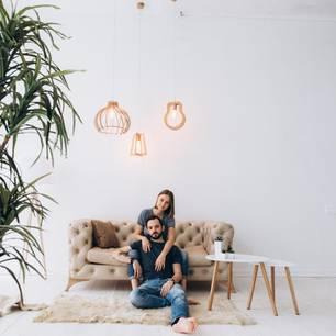 Living Apart Together: Getrennt leben ist in