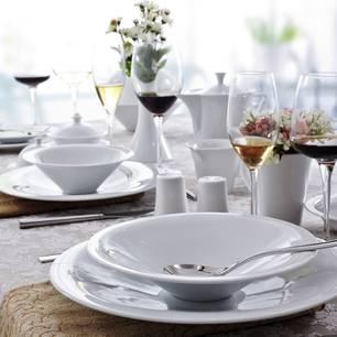 kochen f r g ste sechs g nge men vorbereiten und ganz entspannt feiern. Black Bedroom Furniture Sets. Home Design Ideas
