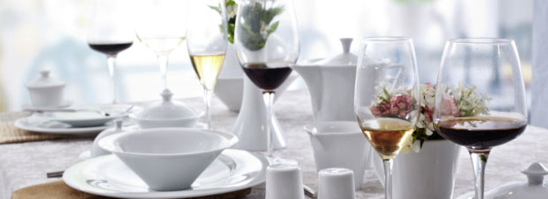 Stressfrei kochen für Gäste - so geht's!