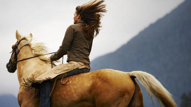 Pferd Reiten Lernen Pferdesport Reiten Lernen Als