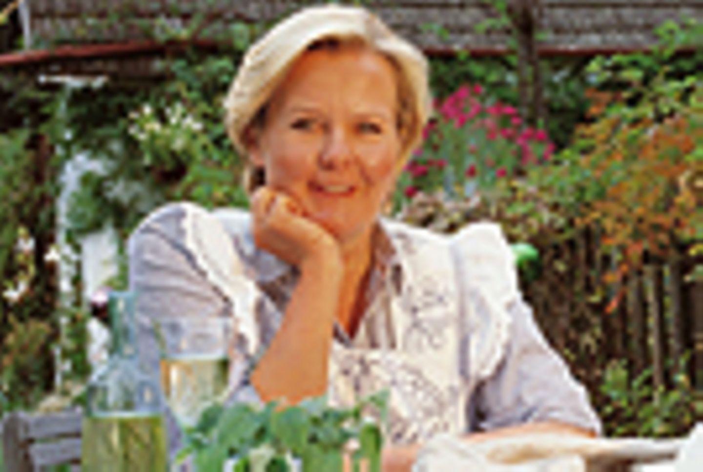 Lisl Wagner-Bacher: Spitzenküche aus Österreich