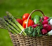 Ernährungs-Irrtümer - was ist dran?