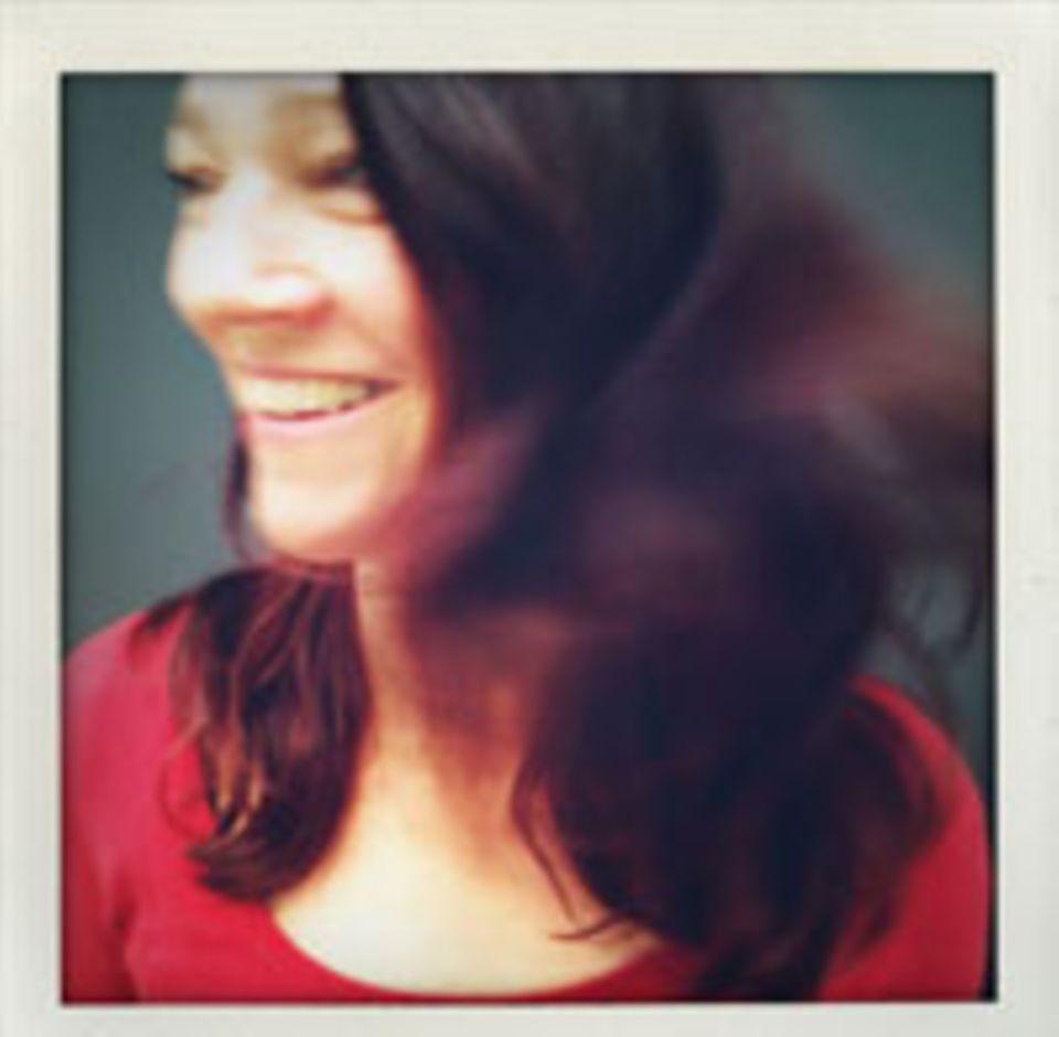 Susanne Arndt (46) hat keine Lust mehr, missmutig in den Spiegel zu blicken - ihr Leben hat Besseres verdient.