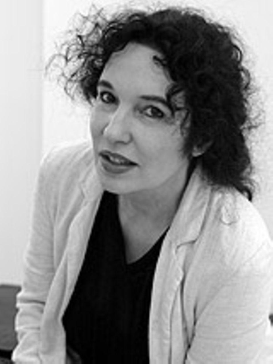 Verlegerinnen: Starke Frauen, gute Bücher