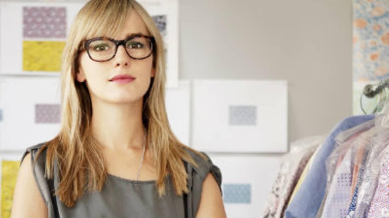 ea88e53e5c3786 Styling-Tipps: Dresscode im Büro: Was geht, was nicht?   BRIGITTE.de