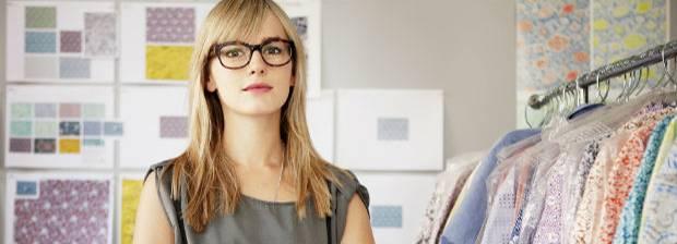 Styling-Tipps: Dresscode im Büro: Was geht, was nicht?