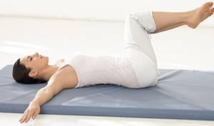 workout core training die besten bungen f r die figur. Black Bedroom Furniture Sets. Home Design Ideas