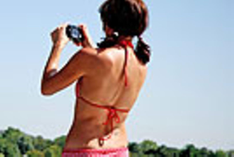 Digital fotografieren: 12 Tipps