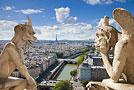 City-Guide: Bonjour Paris!
