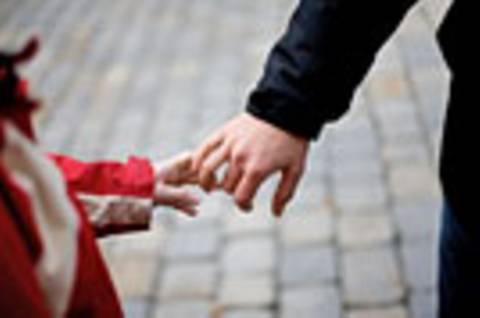 Kinderbetreuung: Mütter für den Notfall