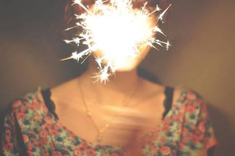 Neues Jahr, neue Ziele: Wie sinnvoll ist ein Lebensplan?