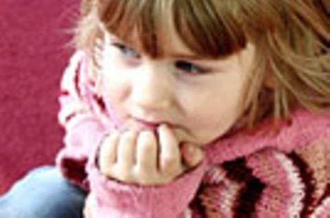 Kinderbetreuung: Deutschland schneidet schlecht ab