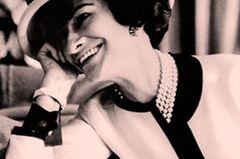5 Dinge, die wir von Coco Chanel gelernt haben