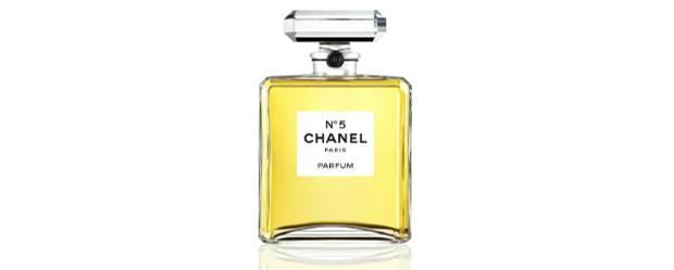 Stilgespür: 5 Dinge, die wir von Coco Chanel gelernt haben